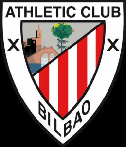Athletic Bilbao Logo PNG DLS
