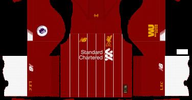 Dream-League-Soccer-DLS-512×512-Liverpool-Home-Kits