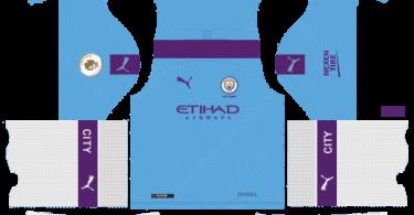 Dream-League-Soccer-DLS-512×512-Manchester-City-Home-Kits