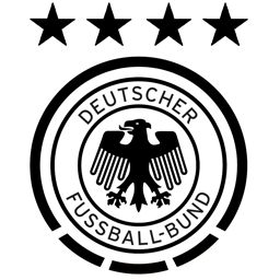 Germany Logo PNG DLS