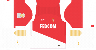 Dream-League-Soccer-DLS-512×512-AS-Monaco-Home-Kits