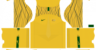 Dream-League-Soccer-DLS-512×512-Australia-Home-Kits