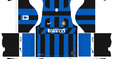 Dream-League-Soccer-DLS-512×512-Inter-Milan-Home-Kits
