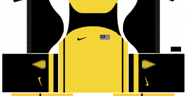 Dream-League-Soccer-DLS-512×512-Malaysia-Home-Kits