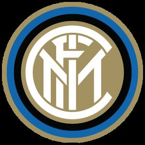 Inter Milan Logo PNG DLS 2019