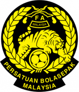 Malaysia Logo PNG DLS