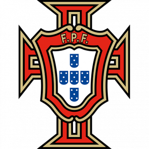 Portugal Logo PNG DLS