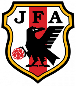 Japan Kits Logo PNG DLS