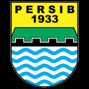 Persib Bandung Kits PNG DLS