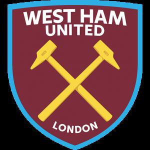 West Ham United PNG DLS