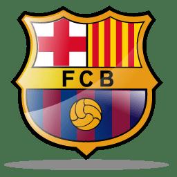 Barcelona KitsLogo PNG DLS