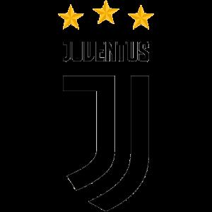 Juventus Kits Logo PNG DLS
