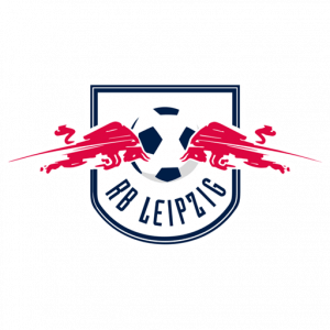 Dream League Soccer DLS 512xx512 RB Leipzig Logo