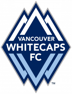 Dream League Soccer DLS 512xx512 Vancouver Whitecaps Logo