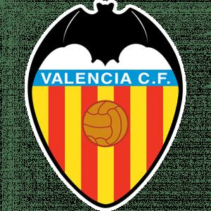 Valencia Logo PNG DLS