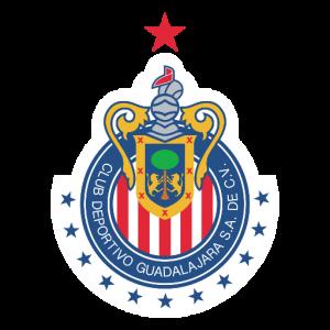Chivas Logo PNG DLS