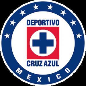 Cruz Azul Logo PNG DLS