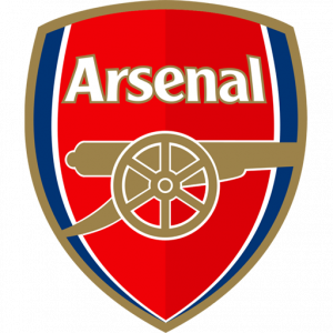 DLS Arsenal Logo