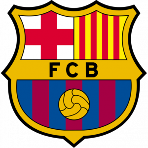 DLS Barcelona Logo