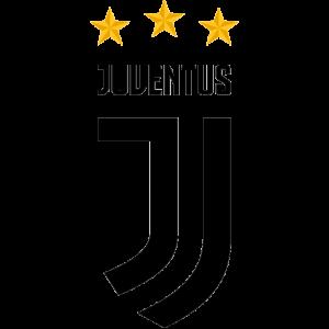 DLS Juventus Logo