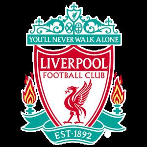 DLS Liverpool Logo