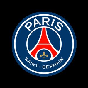 DLS PSG Logo