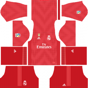 Dream League Soccer Kits 2020 2021 Dls Kits 512x512 Logos