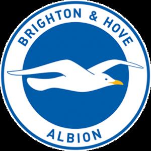 Brighton FC Logo PNG DLS