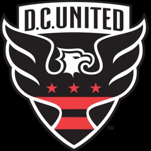 DC United Logo PNG DLS