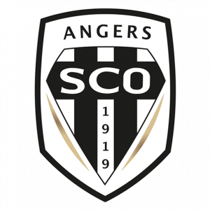 DLS Angers SCO Logo PNG