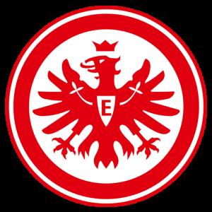 DLS Eintracht Frankfurt Logo PNG