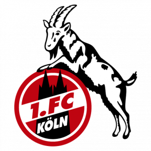 DLS FC Köln Logo PNG