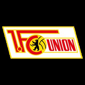 DLS FC Union Berlin Logo PNG