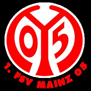 DLS FSV Mainz Logo PNG