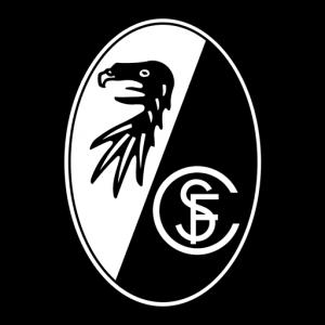 DLS SC Freiburg Logo PNG