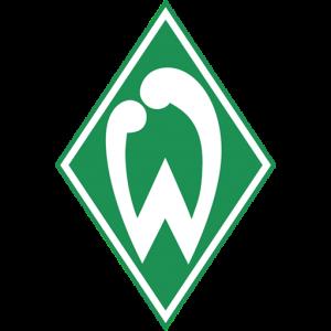 DLS SV Werder Bremen Logo PNG