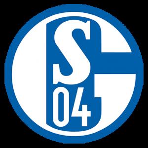 DLS Schalke 04 Logo PNG