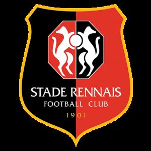 DLS Stade Rennais Logo PNG