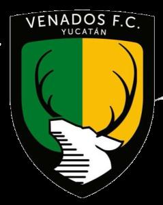 DLS Venados FC Logo PNG