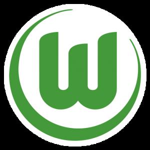 DLS VfL Wolfsburg Logo PNG