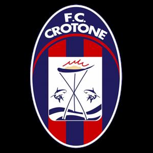 FC Crotone Kits Logo PNG DLS