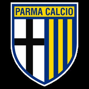 Parma Calcio Logo PNG DLS