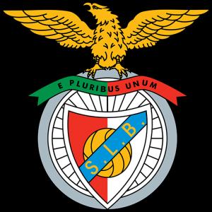 SL Benfica Logo PNG DL