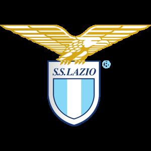 SS Lazio Logo PNG DLS
