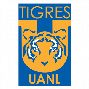 Tigres UANL Logo PNG DLS