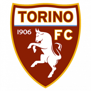 Torino FC Logo PNG DLS