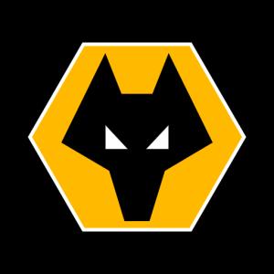 Wolverhampton Wanderers FC Logo PNG DLS